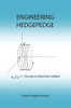 Engineering Hedgepedge