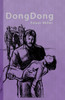 DongDong (Hardcover)