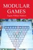 Modular Games