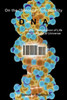 """On the """"Barcode"""" Functionality of DNA, or the Phenomenon of Life in the Physical Universe"""