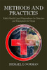 Methods and Practices: Public Health and Legal Preparedness for Disasters and Emergencies in Ghana
