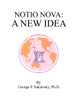 Notio Nova A New Idea