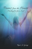 Poems from the Heart: Healing for Your Soul