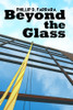 Beyond the Glass - eBook