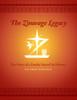 The Zinavage Legacy - eBook