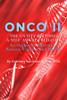 Onco II