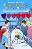 Mending Children's Broken Hearts