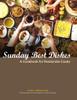 Sunday Best Dishes