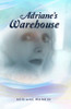 Adriane's Warehouse