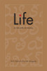 Life in the Eyes of Thatha - eBook