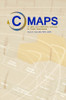 C-MAPS: An Agile and Collaborative Technique for Project Requirements