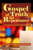 Gospel of Truth for Repentance