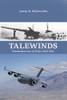 Talewinds