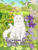 Princess Caddy Finds a Home