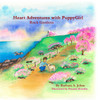 Heart Adventures of PuppyGirl: Rock Gardens - eBook