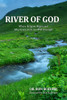 River of God