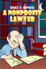 A Nonprofit Lawyer - eBook