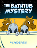 The Bathtub Mystery