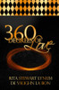 360 Degrees of Love
