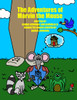 The Adventures of Marvin the Mouse - eBook