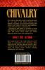Chivalry - eBook