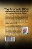 The Anunnaki Bible