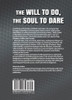 The Will to Do, the Soul to Dare (HB)