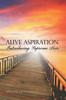 Alive Aspiration: Introducing Supreme Love