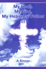 My Lord, My God, My Heavenly Father II