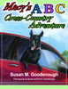 Macy's ABC Cross-Country Adventure