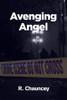 Avenging Angel