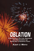 Oblation: A Revelation of Cultural Awareness and Understanding and Adventures in European Travel