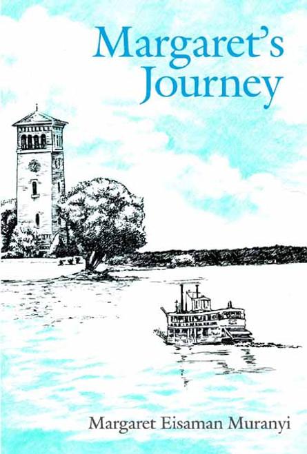 Margaret's Journey