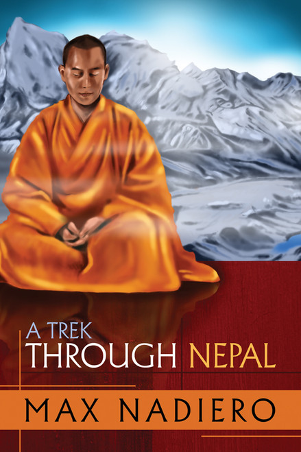 A Trek through Nepal