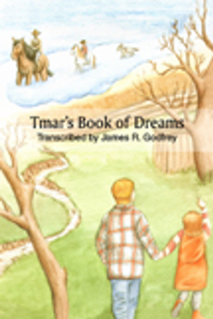 Tmar's Book of Dreams