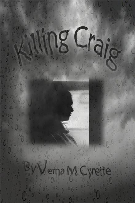 Killing Craig