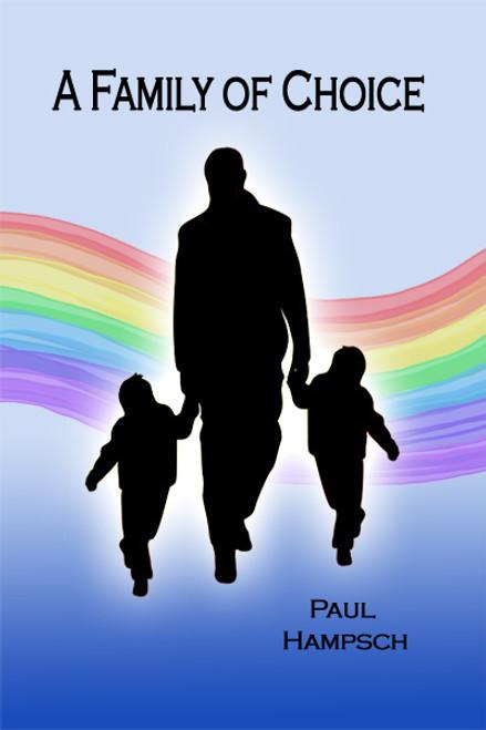 A Family of Choice