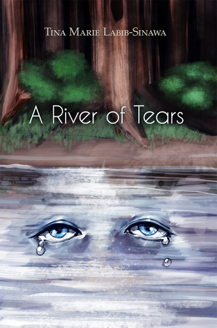 A River of Tears