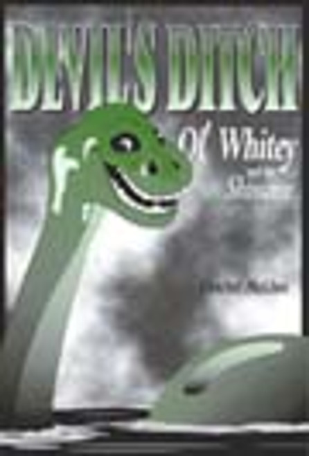 Devil's Ditch: Ol' Whitey and the Shivaree