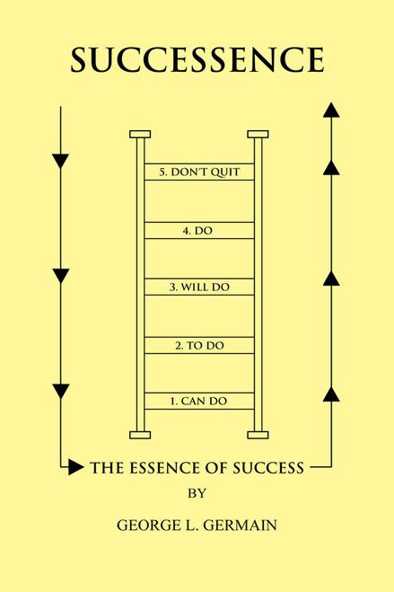 Successence: The Essence of Success