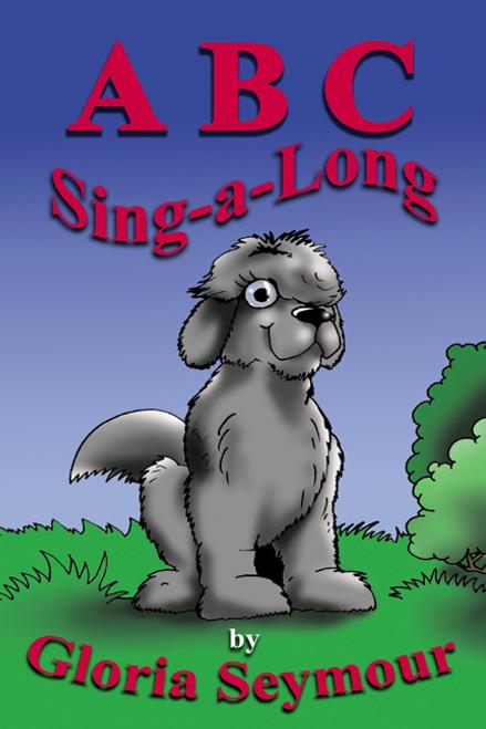 ABC Sing-a-Long