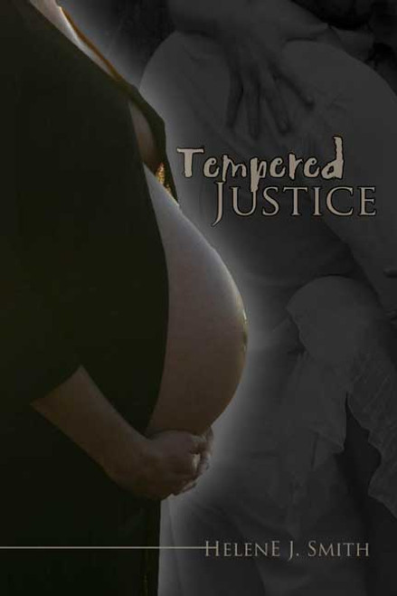 Tempered Justice