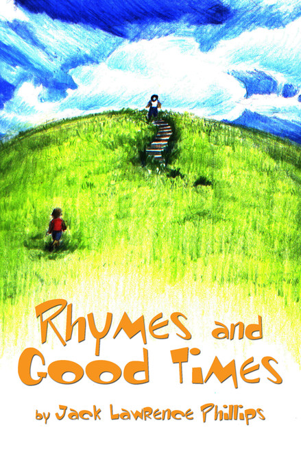 Rhymes and Good Times