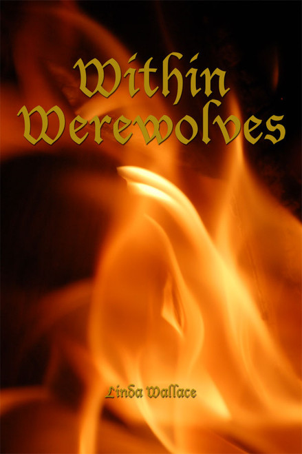 Within Werewolves