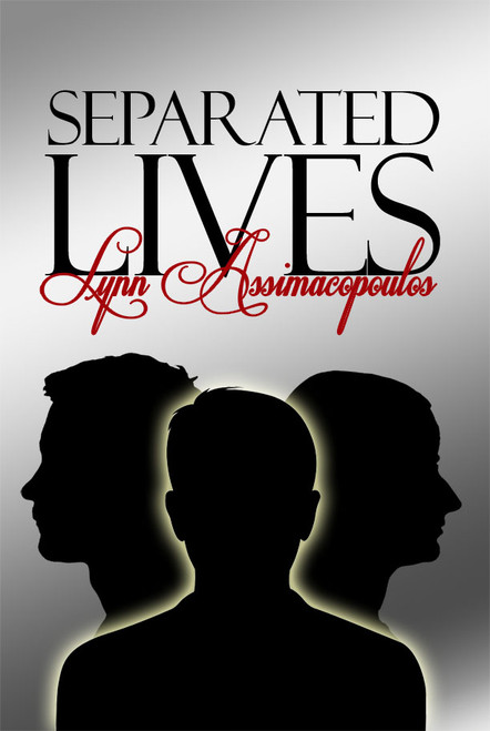 Separated Lives