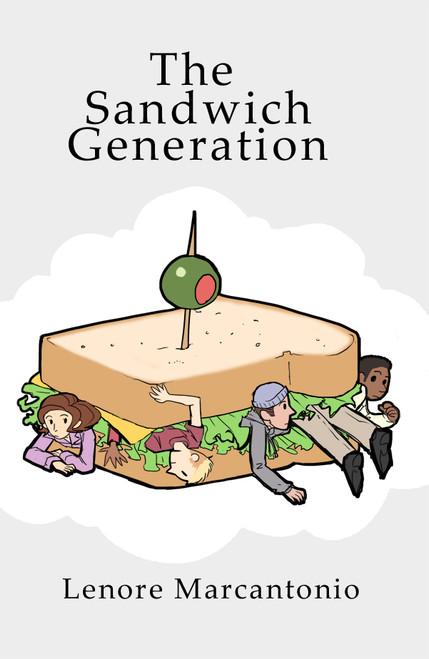 The Sandwich Generation