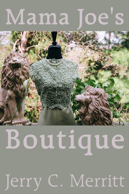 Mama Joe's Boutique