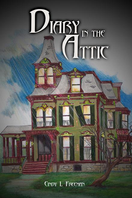 Diary in the Attic