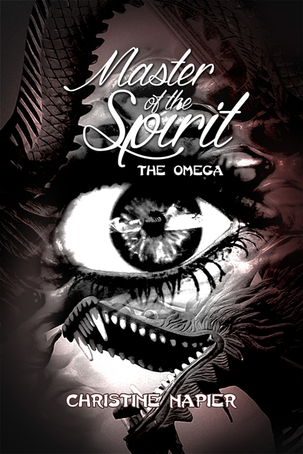 Master of the Spirit: The Omega