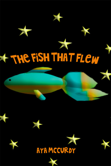 The Fish That Flew